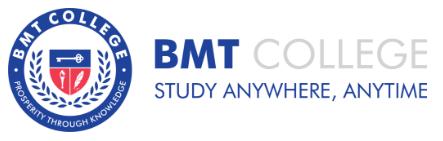 BMT College Virtual Campus
